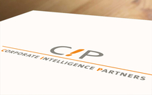 CIP Corporate Intelligence Partners GmbH